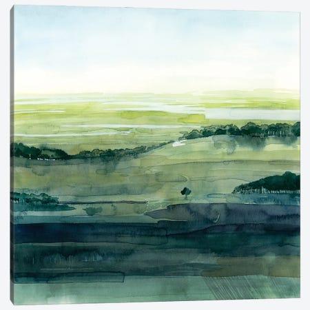 Plain Memory II Canvas Print #POP2161} by Grace Popp Canvas Art