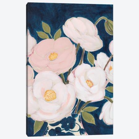 Florescence II Canvas Print #POP2175} by Grace Popp Canvas Artwork