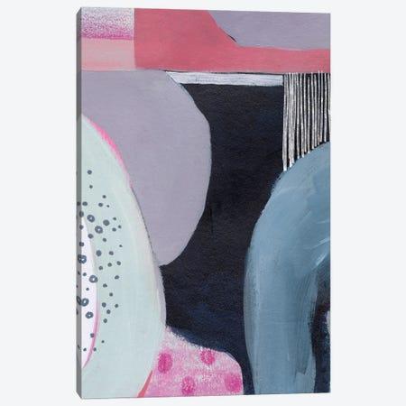 Gigabyte I Canvas Print #POP2176} by Grace Popp Canvas Artwork