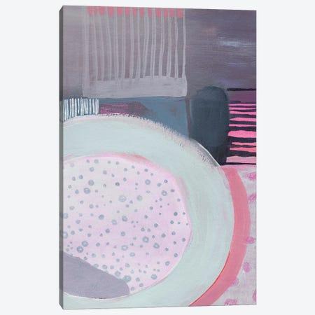 Gigabyte II Canvas Print #POP2177} by Grace Popp Canvas Artwork