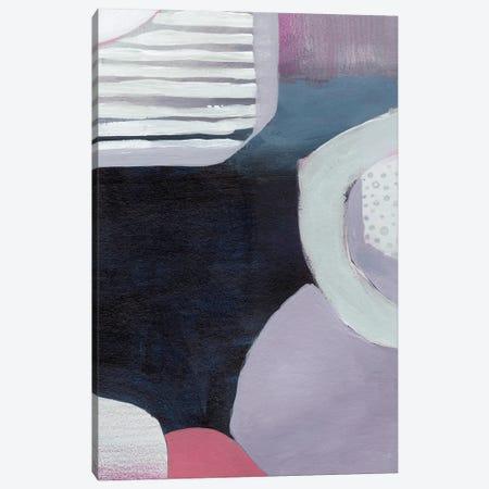 Gigabyte III Canvas Print #POP2178} by Grace Popp Art Print