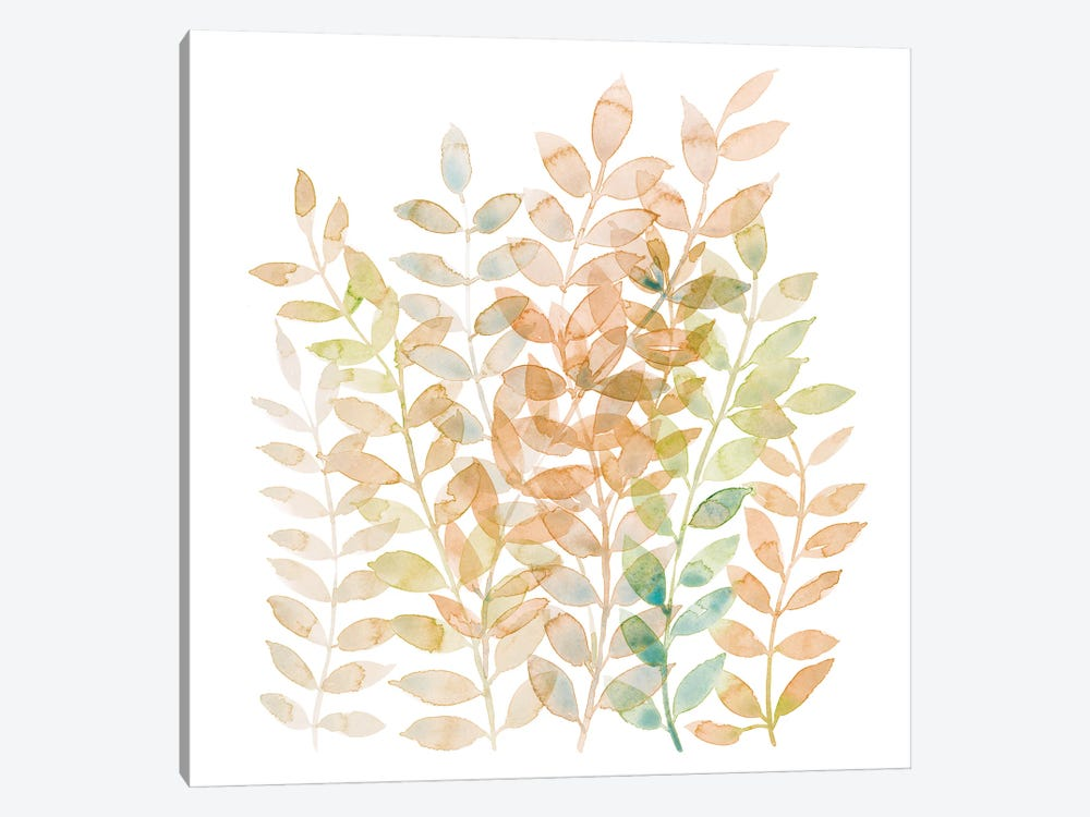 Entwined I by Grace Popp 1-piece Art Print