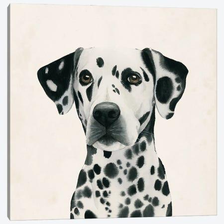 Best Bud II Canvas Print #POP2229} by Grace Popp Canvas Art Print