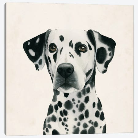 Best Bud II Canvas Print #POP2229} by Grace Popp Canvas Art Print