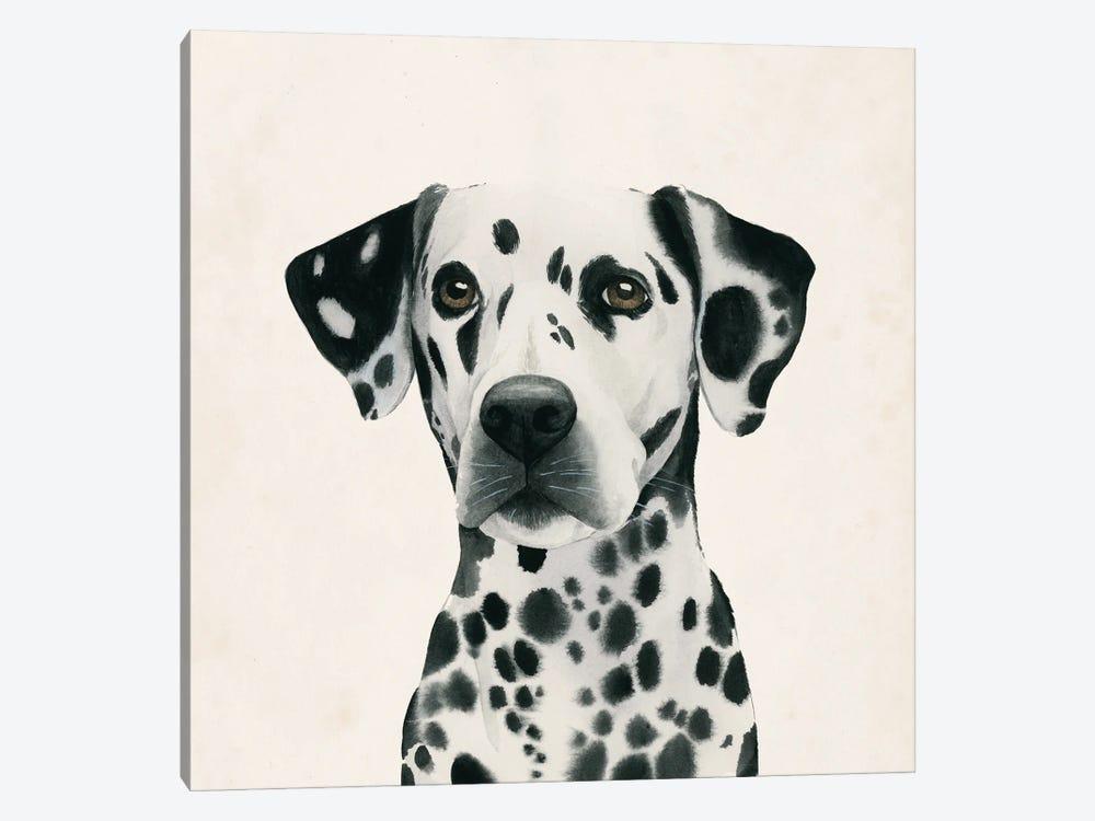 Best Bud II by Grace Popp 1-piece Art Print