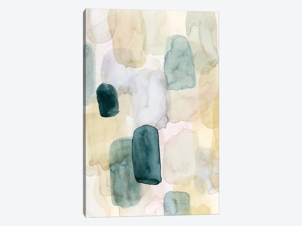 River Spector I by Grace Popp 1-piece Art Print