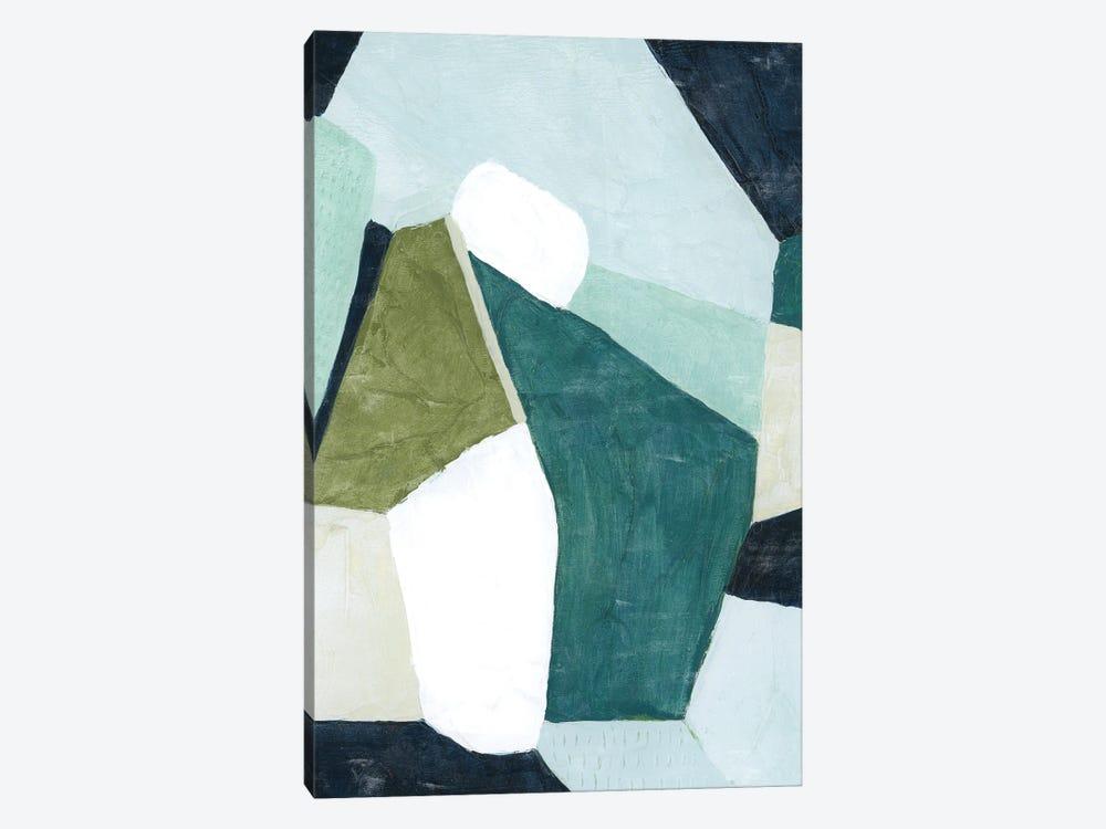 Dirty Martini II by Grace Popp 1-piece Canvas Art Print