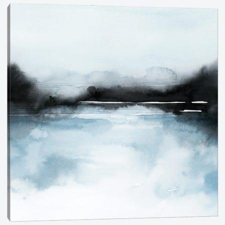 Cloud Forest I Canvas Print #POP2345} by Grace Popp Canvas Art Print