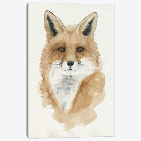 Den Mother I Canvas Print #POP2350} by Grace Popp Canvas Print