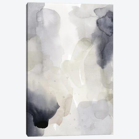 Earl Grey Tea II Canvas Print #POP2354} by Grace Popp Canvas Wall Art