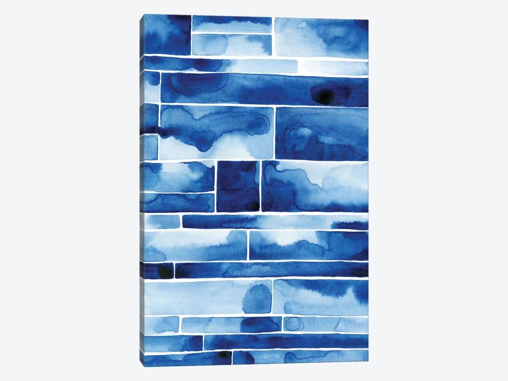 Mystified II by Grace Popp 1-piece Art Print
