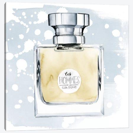 Parfum II Canvas Print #POP248} by Grace Popp Canvas Art