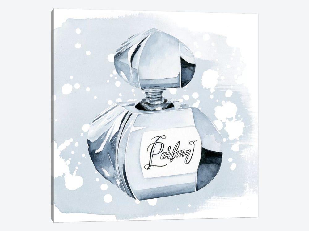 Parfum III by Grace Popp 1-piece Canvas Art