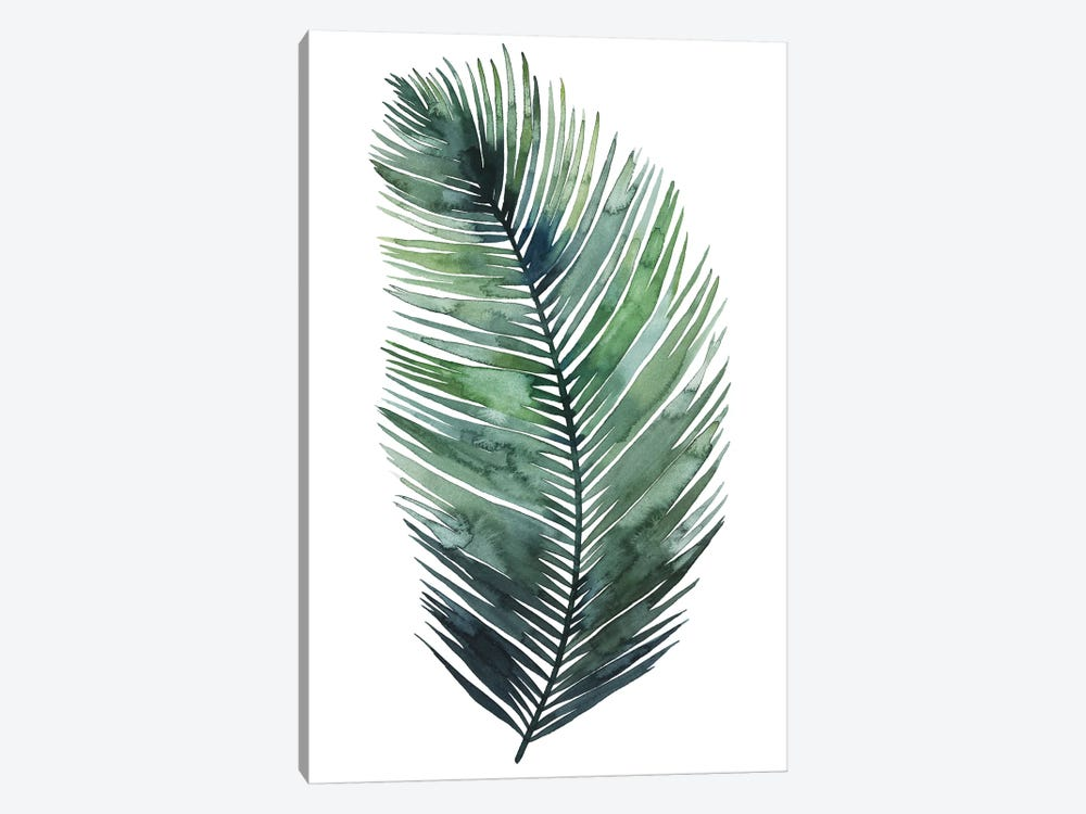Untethered Palm VII I by Grace Popp 1-piece Canvas Artwork