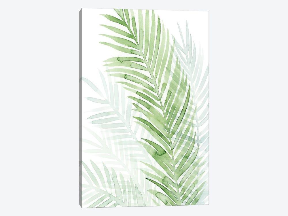 Faint Palms I by Grace Popp 1-piece Art Print