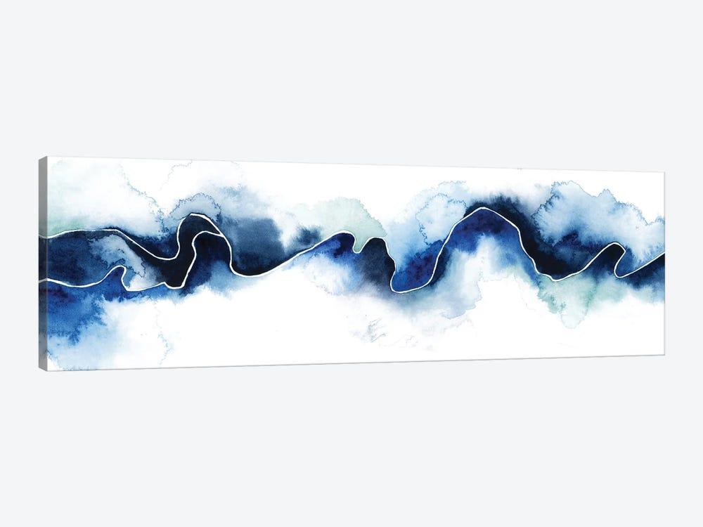 Glacial Break III by Grace Popp 1-piece Art Print