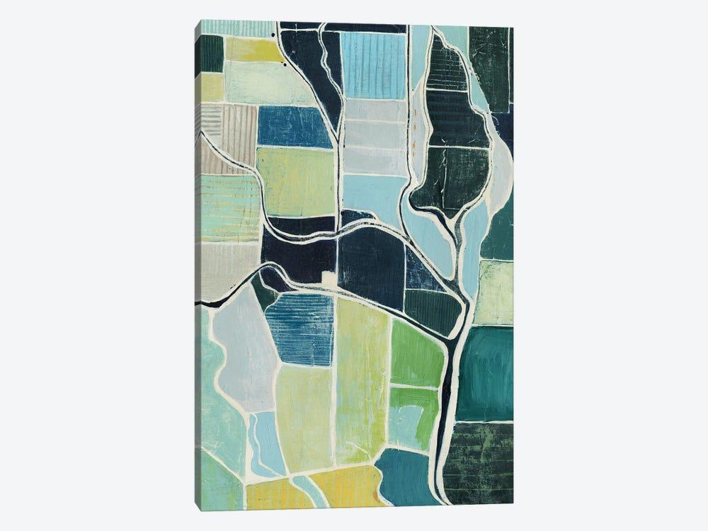Elevated II by Grace Popp 1-piece Art Print