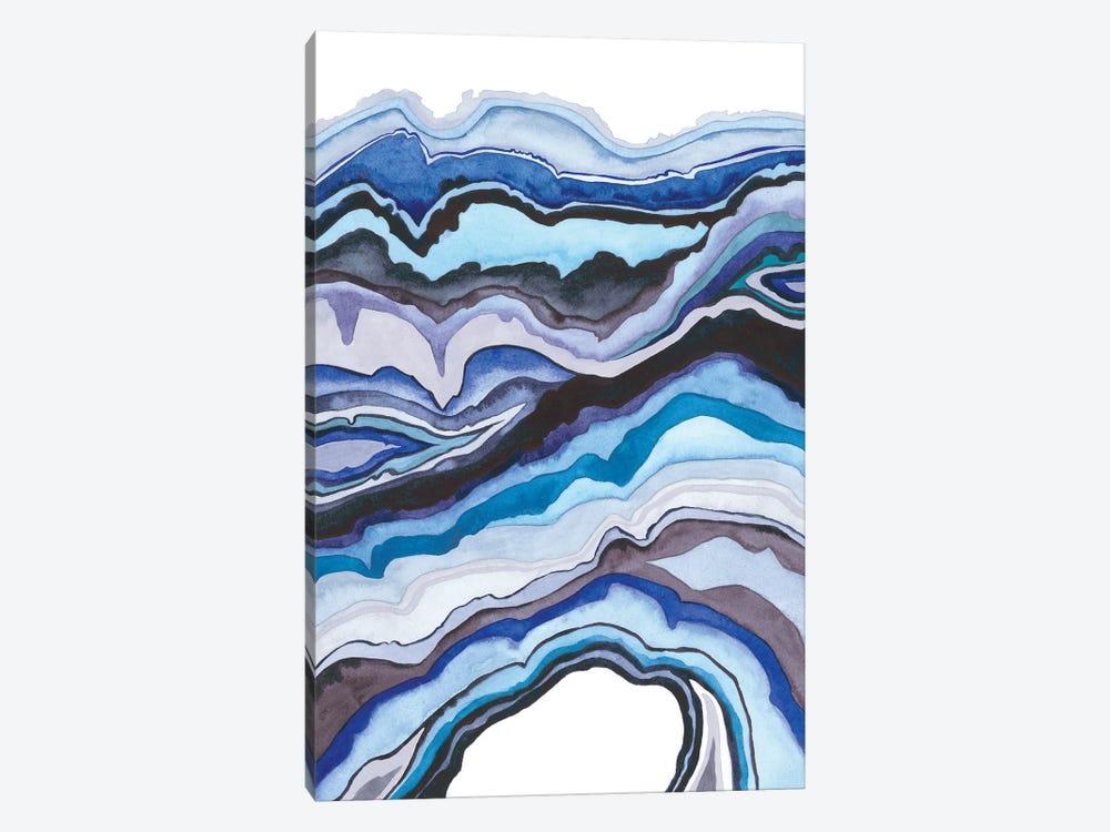 Quartz Lore II by Grace Popp 1-piece Art Print