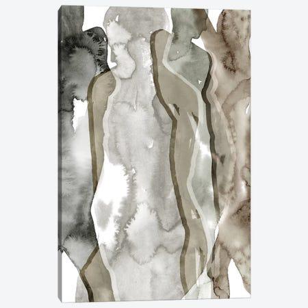 Earth Women I Canvas Print #POP878} by Grace Popp Canvas Print