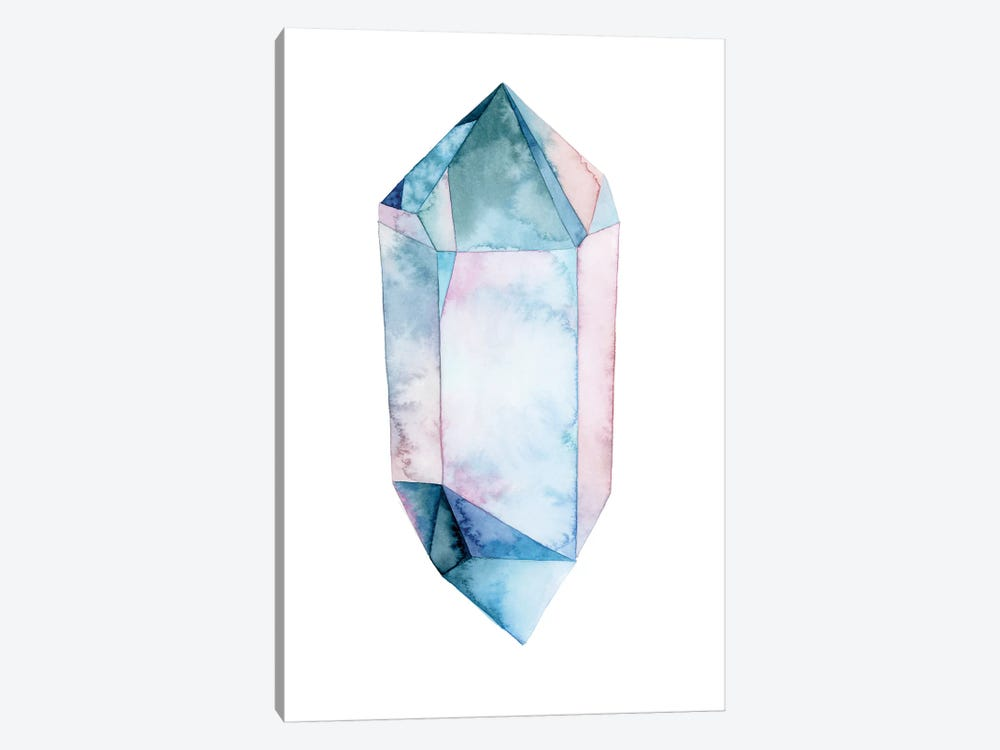 Twilight Gem II 1-piece Art Print