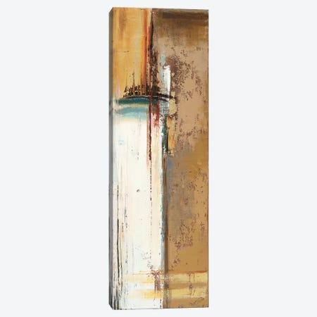 Oxido II Canvas Print #PPI219} by Patricia Pinto Canvas Print