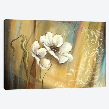 Plantation II Canvas Print #PPI236} by Patricia Pinto Canvas Wall Art