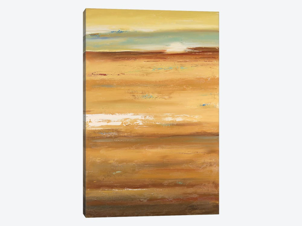 Sunrise I by Patricia Pinto 1-piece Art Print