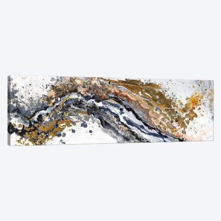 Turbulence Canvas Print #PPI320} by Patricia Pinto Canvas Art Print