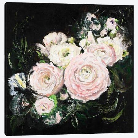 Romance Canvas Print #PPI538} by Patricia Pinto Canvas Wall Art