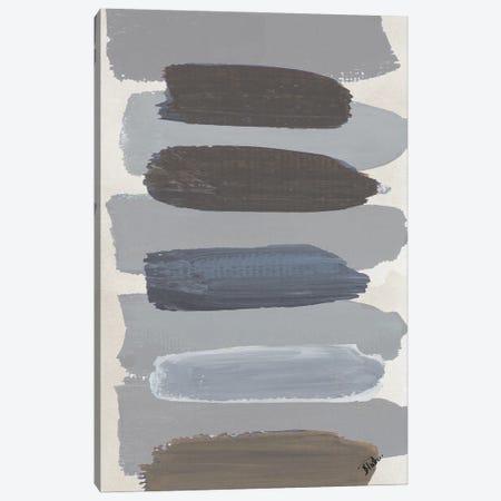 Upgrade Canvas Print #PPI681} by Patricia Pinto Canvas Artwork