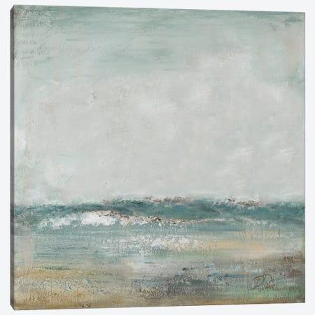 Cape Cod I Canvas Print #PPI85} by Patricia Pinto Canvas Art
