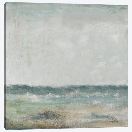 Cape Cod II Canvas Print #PPI86} by Patricia Pinto Canvas Art
