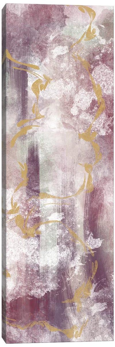 Satiable Tastes I Canvas Art Print