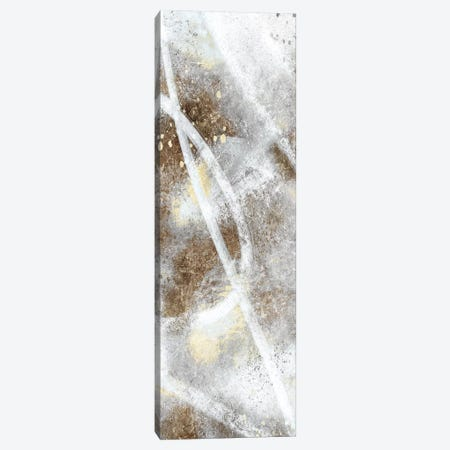 Stoned Distraction II Canvas Print #PRM114} by Marcus Prime Canvas Artwork