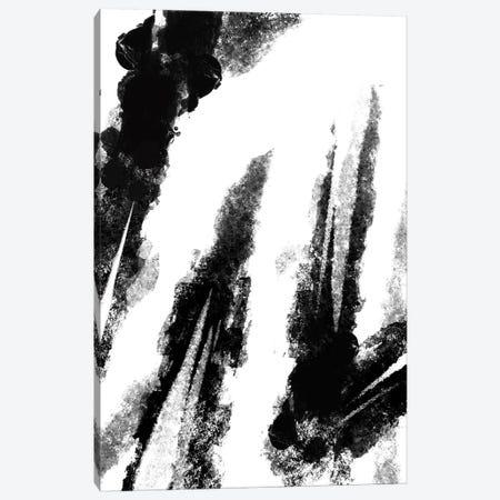 Striking Seams II Canvas Print #PRM118} by Marcus Prime Art Print