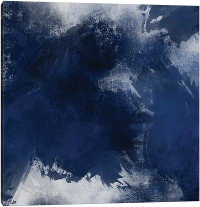 Super Splash I Canvas Art Print