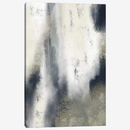 Systematic Obliteration I Canvas Print #PRM121} by Marcus Prime Canvas Artwork