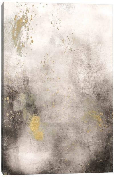Earthly Terrain 3 Canvas Art Print