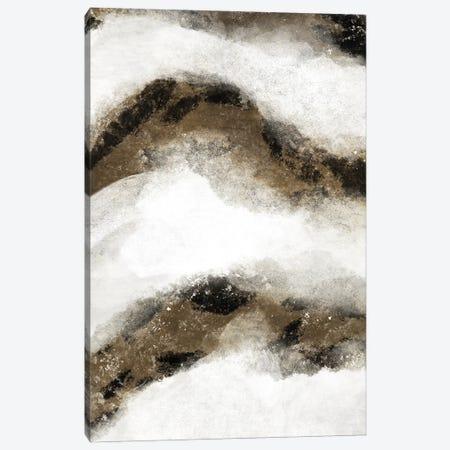 Rocking Waves I Canvas Print #PRM136} by Marcus Prime Canvas Artwork