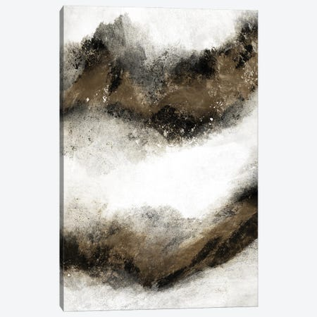 Rocking Waves II Canvas Print #PRM137} by Marcus Prime Canvas Wall Art
