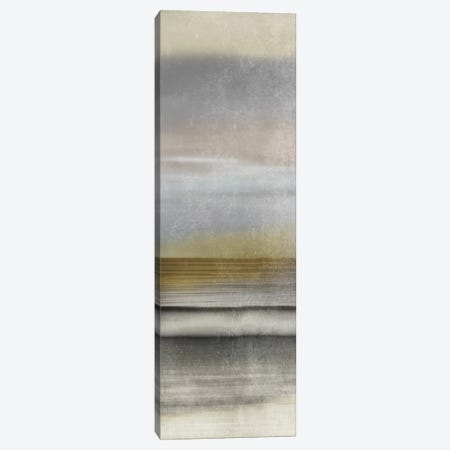 Banner Fall I Canvas Print #PRM16} by Marcus Prime Canvas Artwork