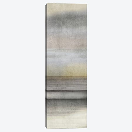 Banner Fall II Canvas Print #PRM17} by Marcus Prime Canvas Artwork