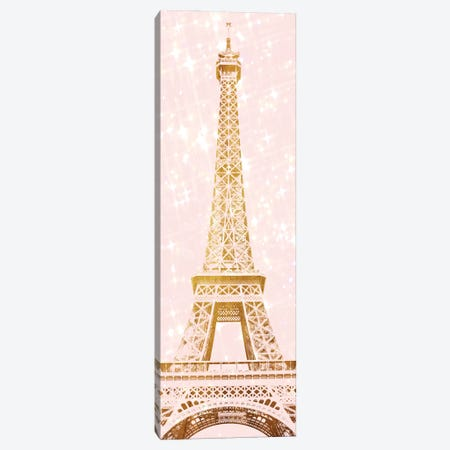 Lovely Tower Canvas Print #PRM181} by Marcus Prime Canvas Art