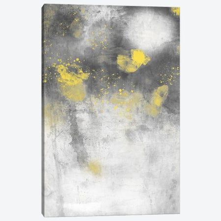 Illuminated Terrain I Canvas Print #PRM194} by Marcus Prime Canvas Artwork
