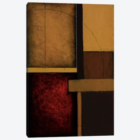 Gateways I Canvas Print #PSG11} by Patrick St. Germain Canvas Artwork