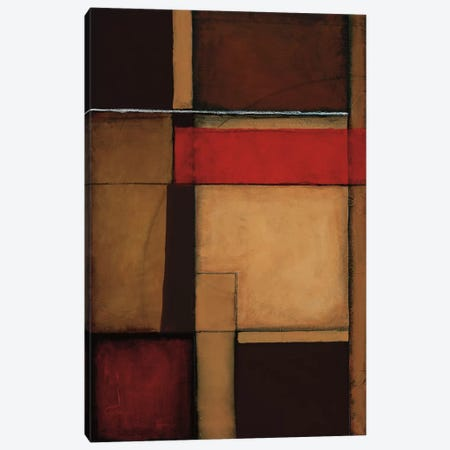 Gateways II Canvas Print #PSG12} by Patrick St. Germain Canvas Artwork