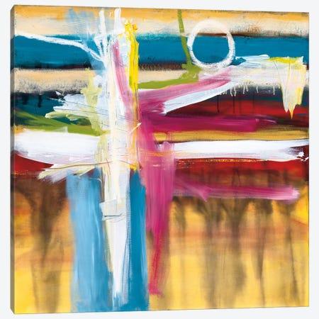 Color Blind Canvas Print #PSG7} by Patrick St. Germain Canvas Print