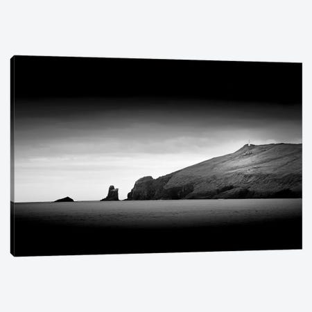 Mykines Darker Canvas Print #PSL115} by Philippe Sainte-Laudy Canvas Print