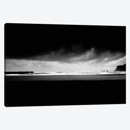 Light Breaking Canvas Print #PSL98} by Philippe Sainte-Laudy Canvas Art Print