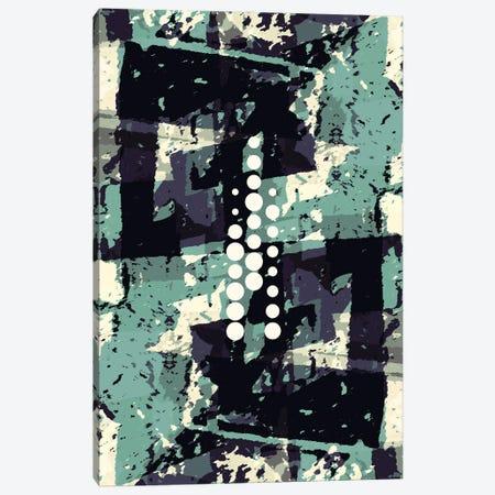 Format L Canvas Print #PSR29} by Petr Strnad Canvas Artwork